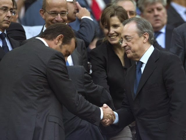 Rosell+Florentino[1]