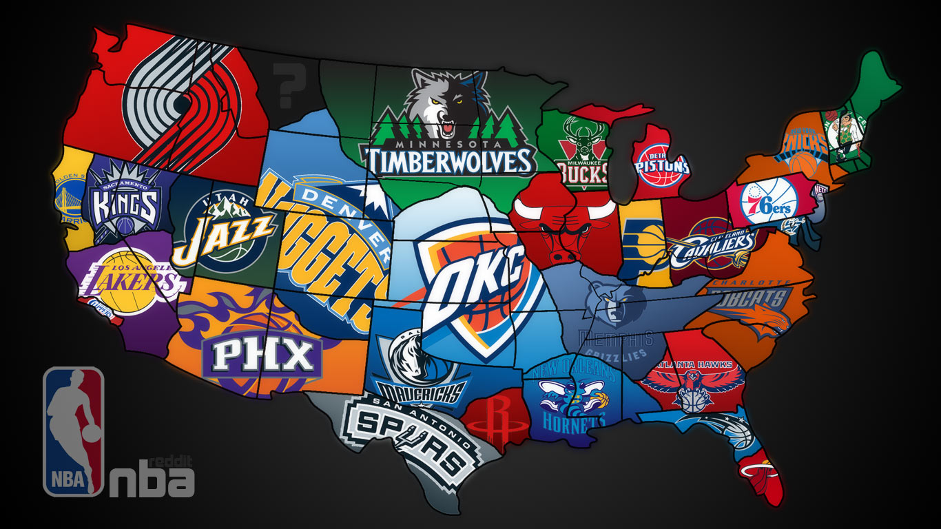 nba_fan_map_164677013