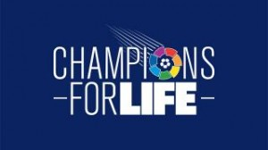320x180_13153052champions-for-life-2014