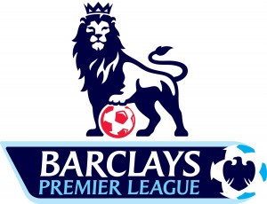 Premier-League-logo12