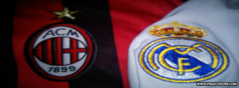 ac_milan_real_madrid
