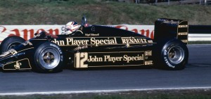 nigel_mansell__europe_1983__by_f1_history-d5qahgd