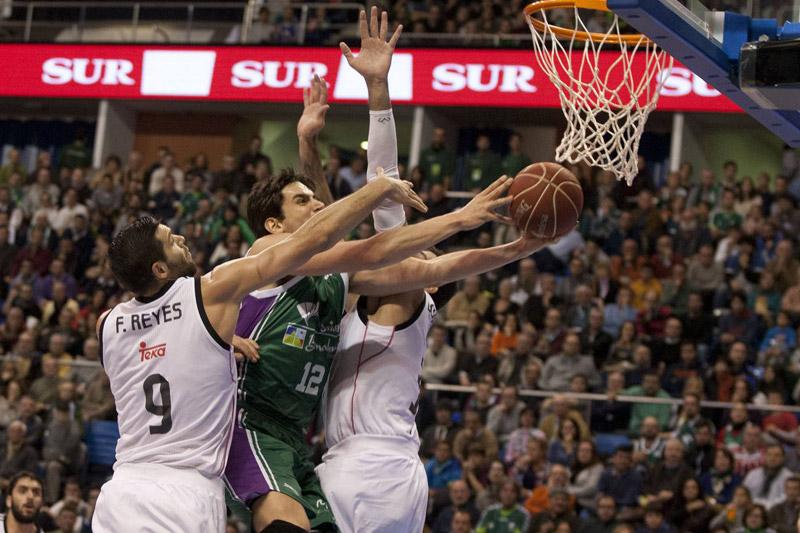 unicaja_madrid