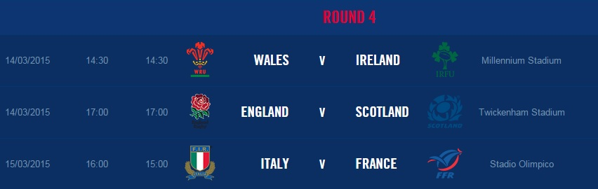 RBS-6-nations-R4