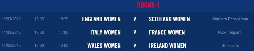 RBS-6-nations-women-R4