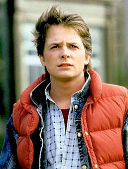 Michael_J._Fox_as_Marty_McFly_in_Back_to_the_Future,_1985