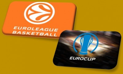 euroleague-eurocup