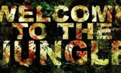 cropped-welcome-to-the-jungle-11