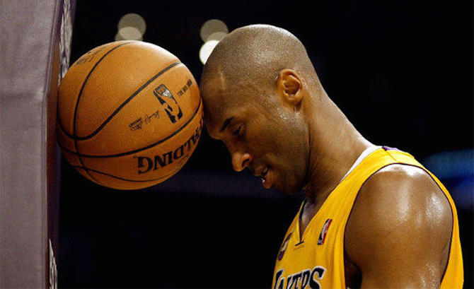 los-angeles-lakers-rumors-kobe-bryant
