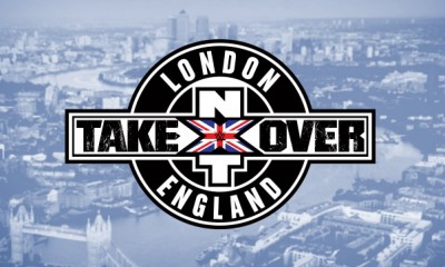 20151030_NXT-Takeover_London_light-hp