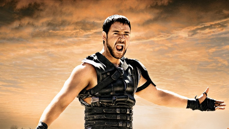 gladiator_russell_crowe_maximus_warrior_shout_342_3840x2160