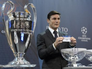 sorteo-champions-league-octavos-amano-madrid