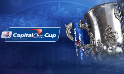 capital-one-cup-league-cup