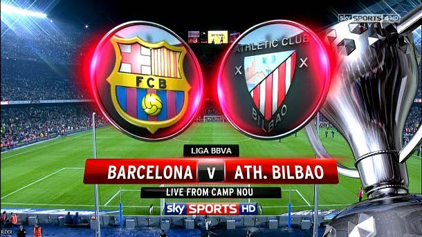 fc-barcelona-vs-athletic-bilbao