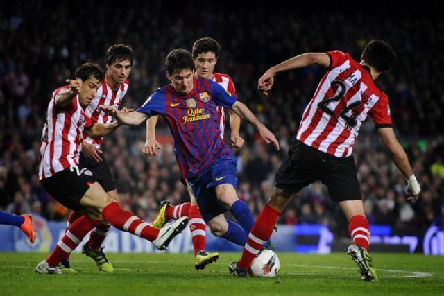 gol_messi_athletic_goles_magicos