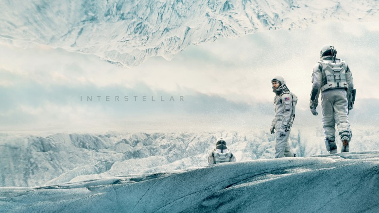 interstellar_2014-3840x2160