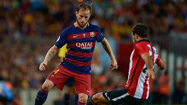 rakitic-athletic-liga