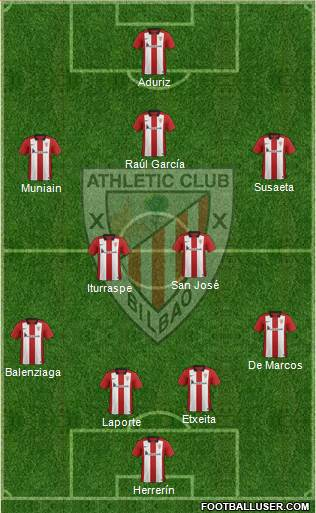 Athletic-2