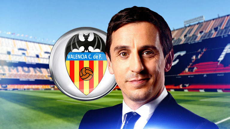 gary-neville-valencia-manager_3384056