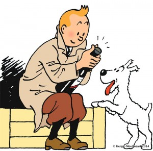 1-tintin-conference-image2