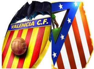 https://diarioam.es/wp-content/uploads/2016/03/6_valencia_atletico_madrid_prognozy.jpg