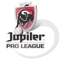 https://diarioam.es/wp-content/uploads/2016/03/Belgianproleague.png