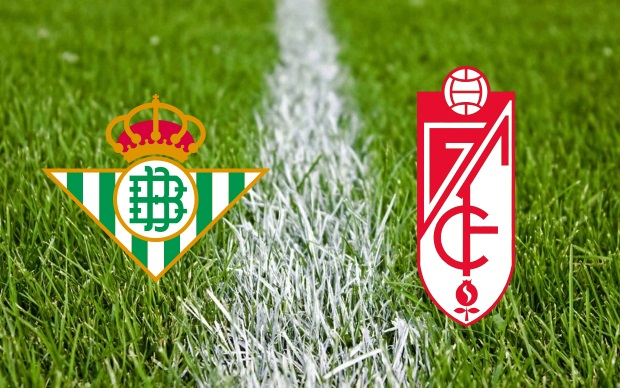 https://diarioam.es/wp-content/uploads/2016/03/Betis-v-Granada.jpg