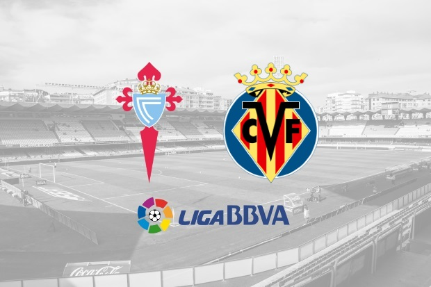 https://diarioam.es/wp-content/uploads/2016/03/Celta-Vigo-vs.-Villarreal.jpg