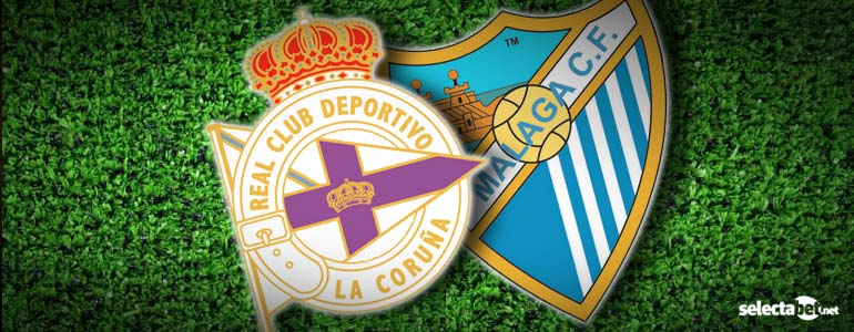 https://diarioam.es/wp-content/uploads/2016/03/DeportivovMalaga.jpg