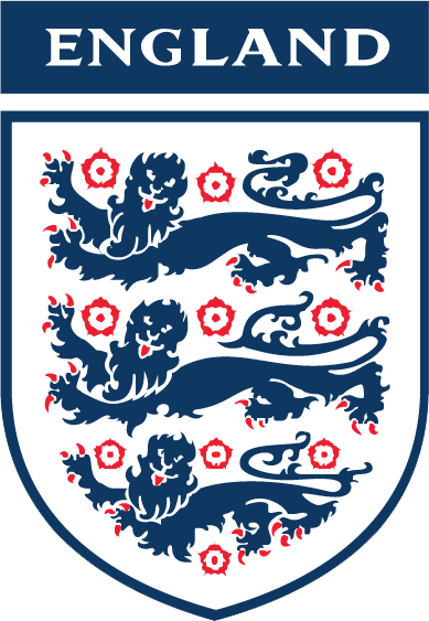 England_national_football_team_logo_(1999-2003)