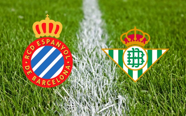 https://diarioam.es/wp-content/uploads/2016/03/Espanyol-Betis.jpg