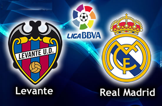https://diarioam.es/wp-content/uploads/2016/03/Levante-vs-Real-Madrid.jpg