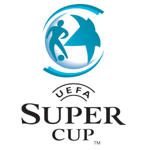 Old-UEFA-Super-Cup-Logo