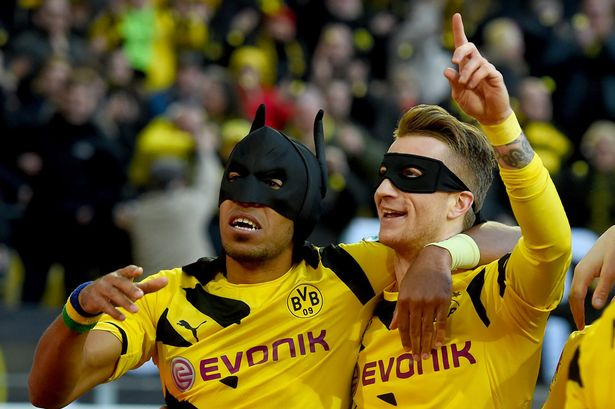 Pierre-Emerick-Aubameyang-and-Marco-Reus
