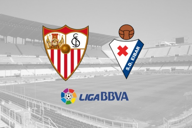https://diarioam.es/wp-content/uploads/2016/03/Sevilla-vs.-Eibar.jpg