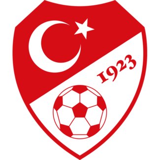 Turkish_Football_Federation_logo