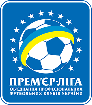 https://diarioam.es/wp-content/uploads/2016/03/Ukrainian_Premier_League.png