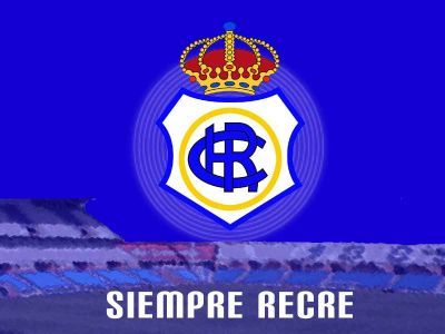 convocatoria_del_recreativo_de_huelva_296102