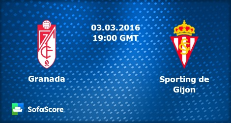 https://diarioam.es/wp-content/uploads/2016/03/granada-sporting-de-gijon-6807614.png