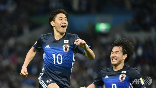 japan-forward-shinji
