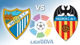 https://diarioam.es/wp-content/uploads/2016/03/malaga_vs_valencia.jpg