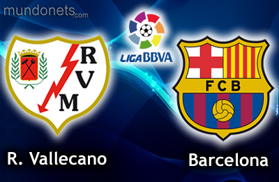 https://diarioam.es/wp-content/uploads/2016/03/rayo-vallecano-vs-barcelona-liga-bbva.jpg