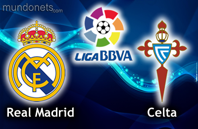http://diarioam.es/wp-content/uploads/2016/03/real-madrid-vs-celta-liga-bbva.jpg