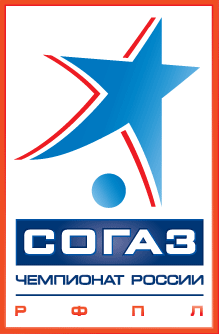 russian-premier-league-logo