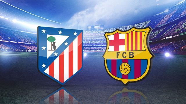 Barcelona-vs-Atletico-de-Madrid-UEFA-Champions-League
