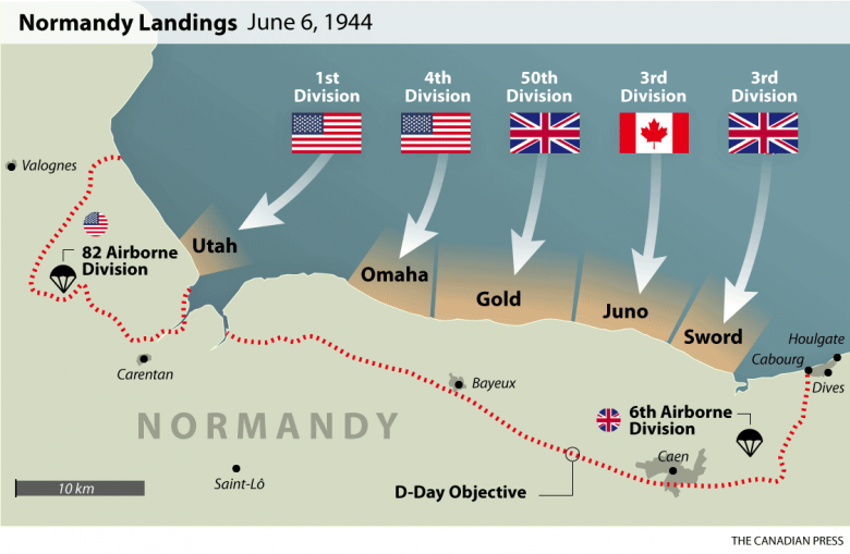 CP-Normandy-Landings