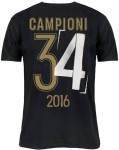 Juventus-2015-2016-Serie-A-Champions-Shirts (5)
