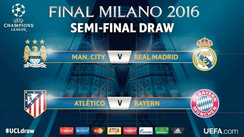 Sorteo-Champions-Manchester-City-Real-Atletico-Bayern_117498897_3685529_1706x960