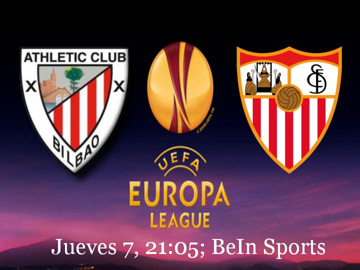 athleticsevilla