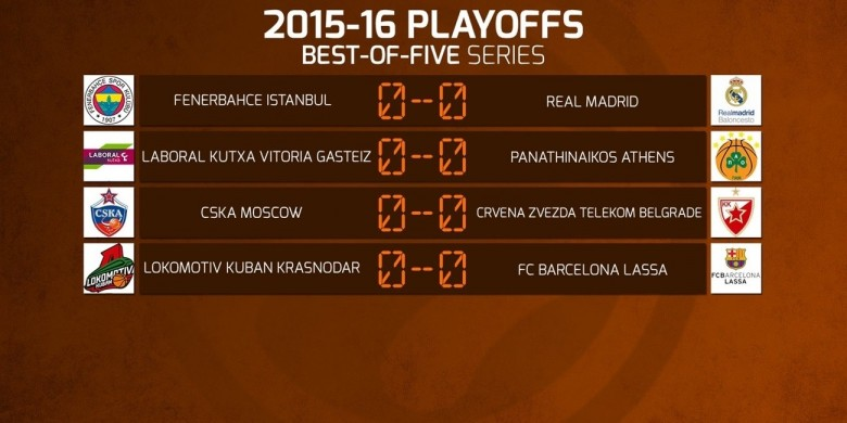 playoffs1516